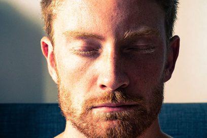 Praktyka na relaks, odstresowanie i zdrowy sen