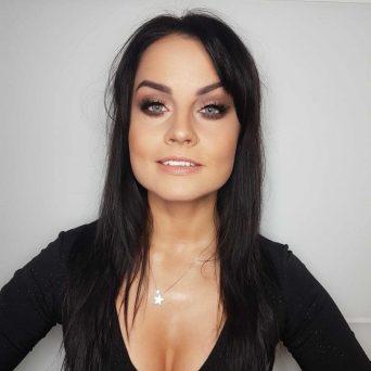 Sonia Kajdanowska